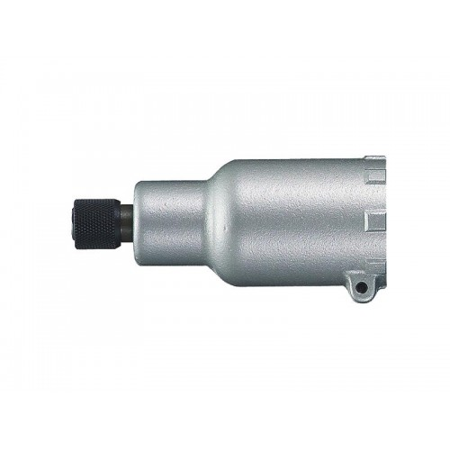 """Adapters 1/2"""" 6940DW 192486-3"""